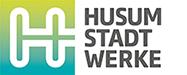 Stadtwerke Husum Logo