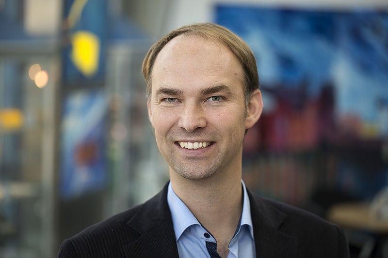 Christoph Ening